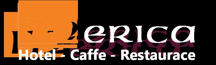 Hotel Merica